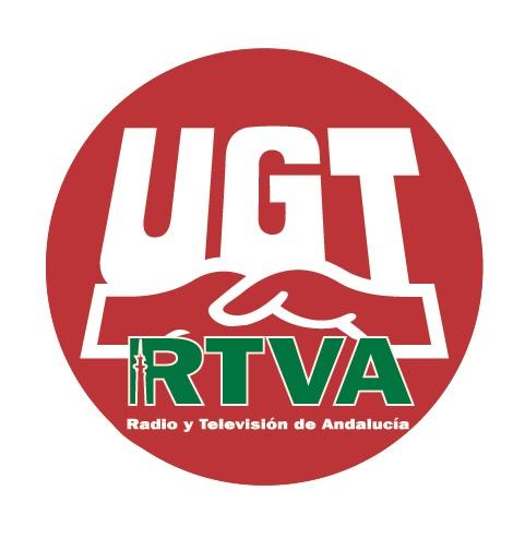 UGT RTVA