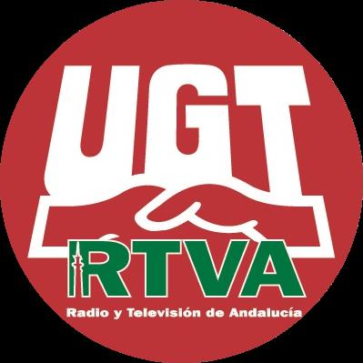 UGT-RTVA